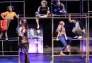 """#TV: Atores de 'Conectados – o Musical"""" integram o elenco de """"Patinho Feio"""" no SBT"""