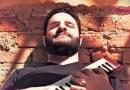 #Show: Grineberg mostra seu blues contemporâneo no Sesc Belenzinho