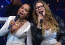 #TV: Anitta e Marília Mendonça dominam as indicações do Prêmio Multishow 2019