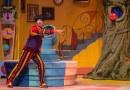 #Musical: 'Castelo Ra Tim Bum – O Musical' reestreia em São Paulo no Theatro Net
