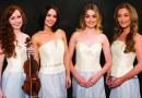 #Entrevista: Celtic Woman fala sobre turnê no Brasil, feminismo e novo álbum