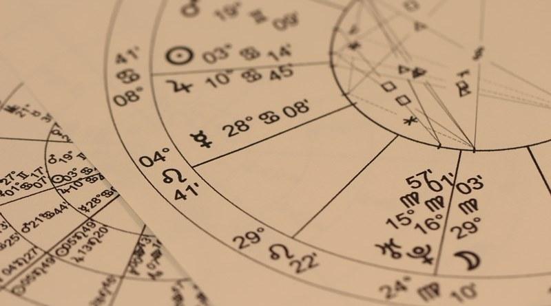 #Astrologia: O que cada signo mais faz em suas férias?