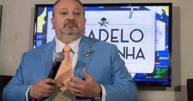 """#Entrevista: Chefe Erick Jacquin revela desafios da nova temporada de """"Pesadelo na Cozinha"""""""
