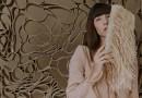#Moda: Nannacay lança nova coleção com inspiração oriental