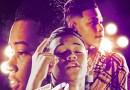 """#Música: Ruanzinho aposta em novo hit """"Protagonista"""""""