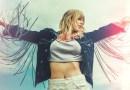 """#Música: Conheça curiosidades de """"Lover"""" novo álbum de inéditas da Taylor Swift"""