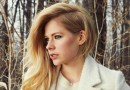 #Música: Avril Lavigne lança versão com Travis Clarck do We The Kings