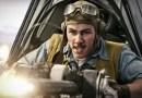 #Cinema: 'Midway – Batalha em Alto Mar' com Nick Jonas ganha novo trailer