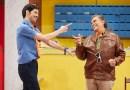"""#TV: Multishow estreia nova temporada de """"Treme Treme"""""""