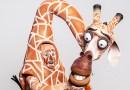 #Musical: 'Madagascar, uma aventura musical' faz estreia nacional em São Paulo