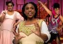 """#Musical: """"A Cor Púrpura, o Musical"""" estreia em São Paulo"""