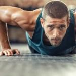 #Saúde: Descubra quais são os primeiros passos para se ter uma vida fitness em 2020