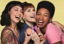 Avon lança Batom Color Trend Matte Real com fórmula Hidramatte
