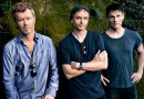 "A-HA remarca datas no Brasil da turnê mundial ""Hunting High And Low"""