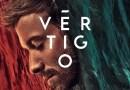 """Pablo Alborán adia álbum """"Vertigo"""" para dezembro"""