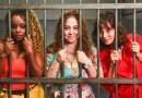 L.O.C.A. com Mariana Ximenes, Roberta Rodrigues e Debora Lamm ganha trailer