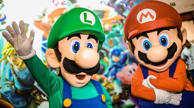 Brasil Game Show adia a 13º edição para 2022