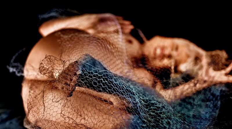 Fotógrafa Priscila Prade ganha exposição no Espaço Cultural Brica Braque