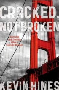 Cracked Not Broken