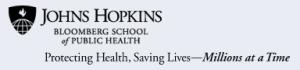John's Hopkins Logo