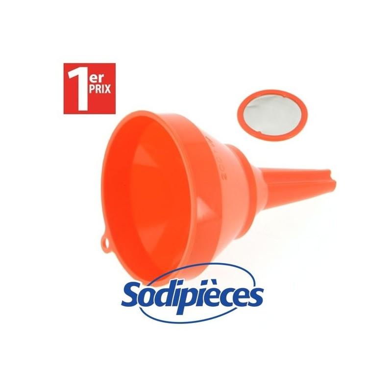 sodipieces