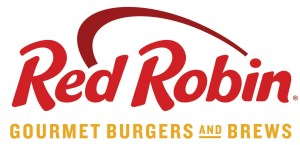 red-robin-new-logo