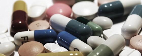 pills_bann