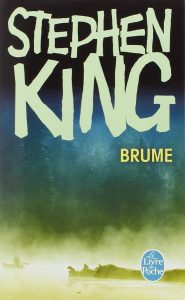 brume stephen king