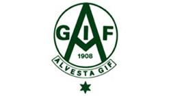 Alvesta GIF