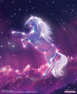 Bella Constellations | Starlights
