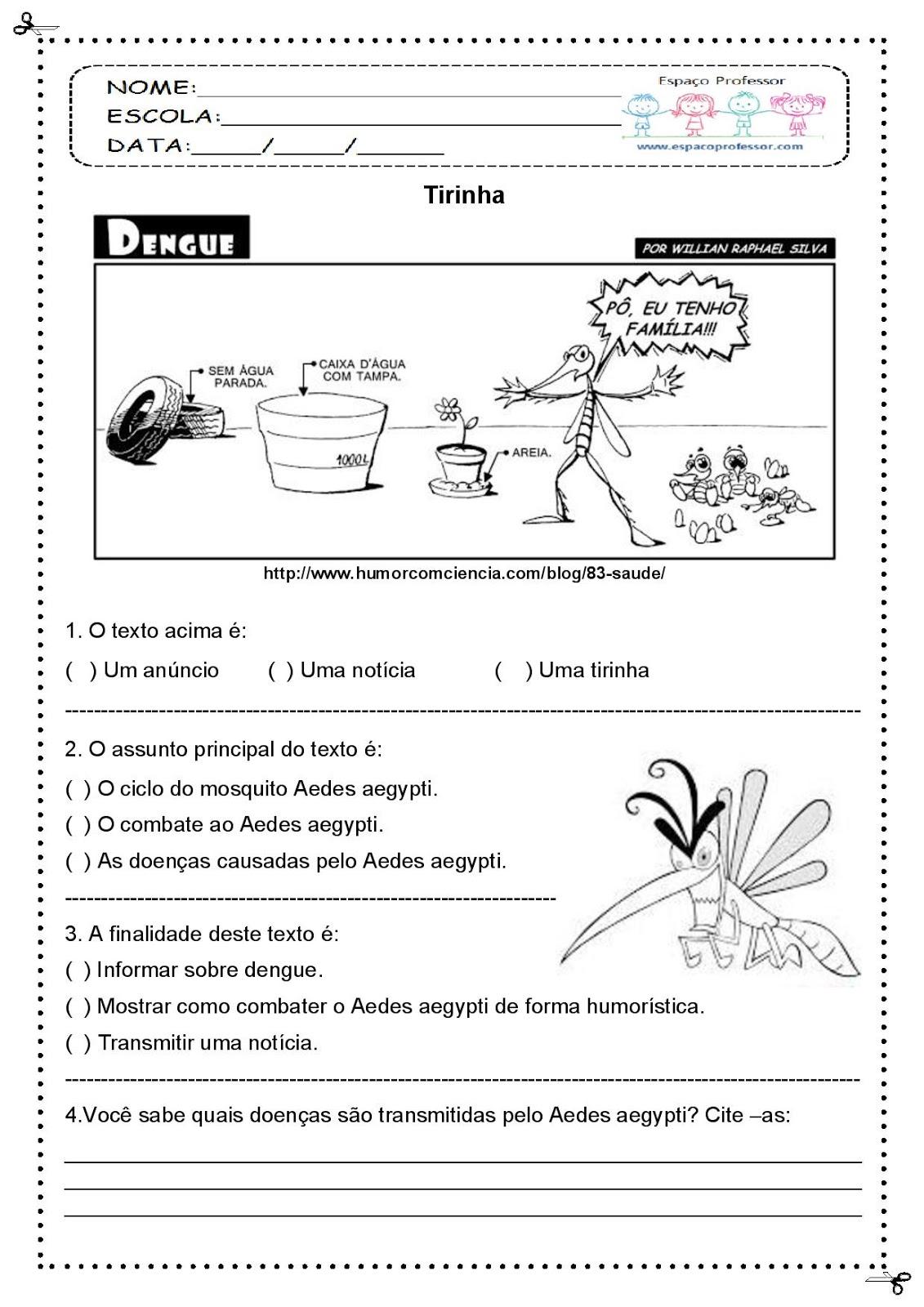 Ocac3a7adordemosquitos Page 006