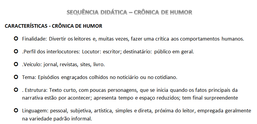 Queen Of Spades Humor Thin Romance Daminhas Autores