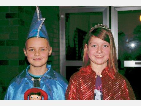 Die Regentschaft des zurzeit noch amtierenden Prinzenpaar Nils I. Becker und Johanna I. Platte, das sich während der letzten Session von seiner besten karnevalistischen Seite gezeigt hat, geht nun langsam aber sicher zu Ende.