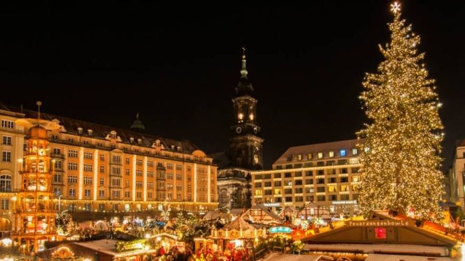 neurenberg - TOP 10 BEST CHRISTMAS TOWNS AND CITIES TO VISIT BEFORE AND AT XMAS TIME