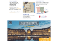 INVITATION_SO evènements
