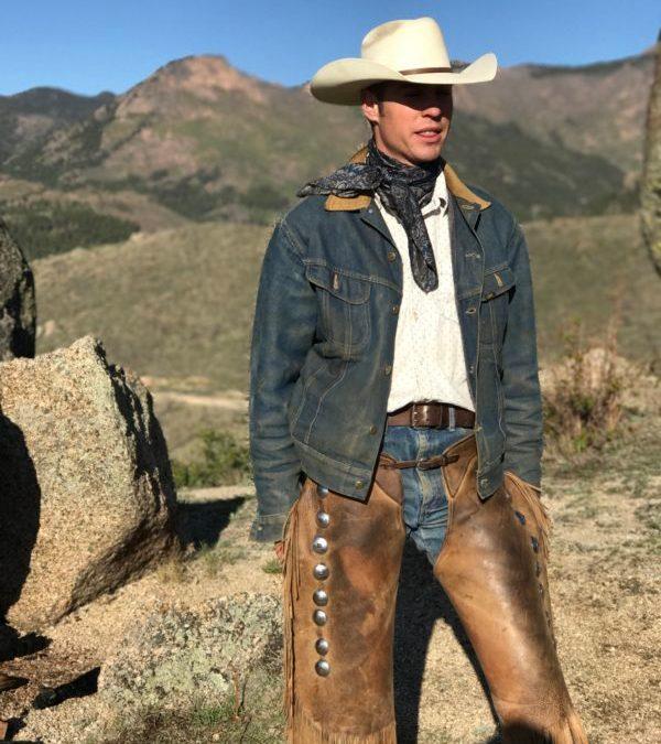 Beyond Wildwood: The Ranch (Tuesday)