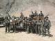 Afghan War Update 20170106