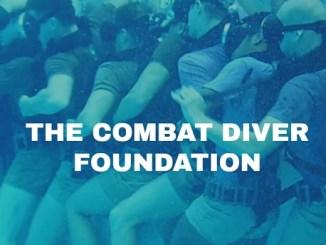 Combat Diver Foundation
