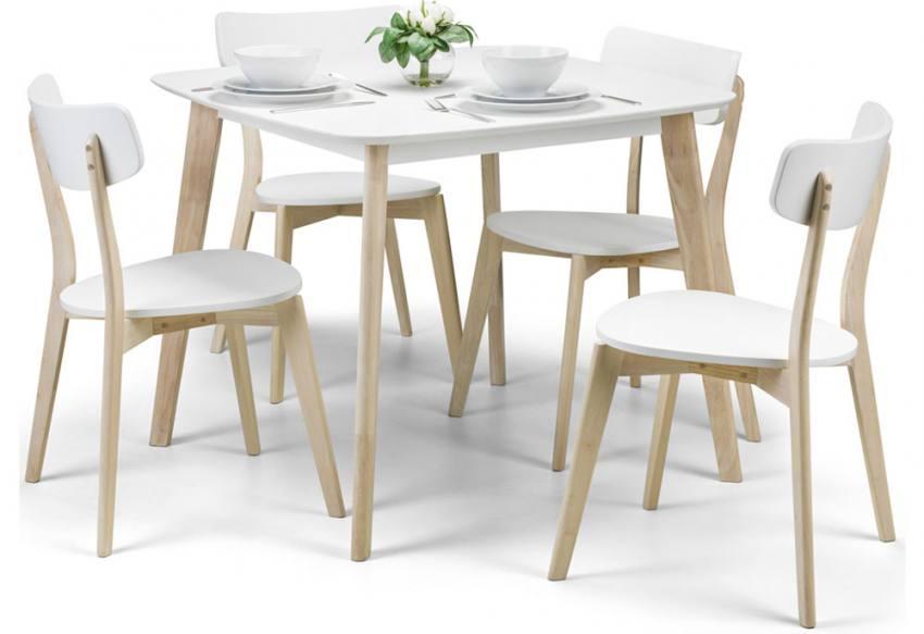 Dining Table 90cm X 90cm