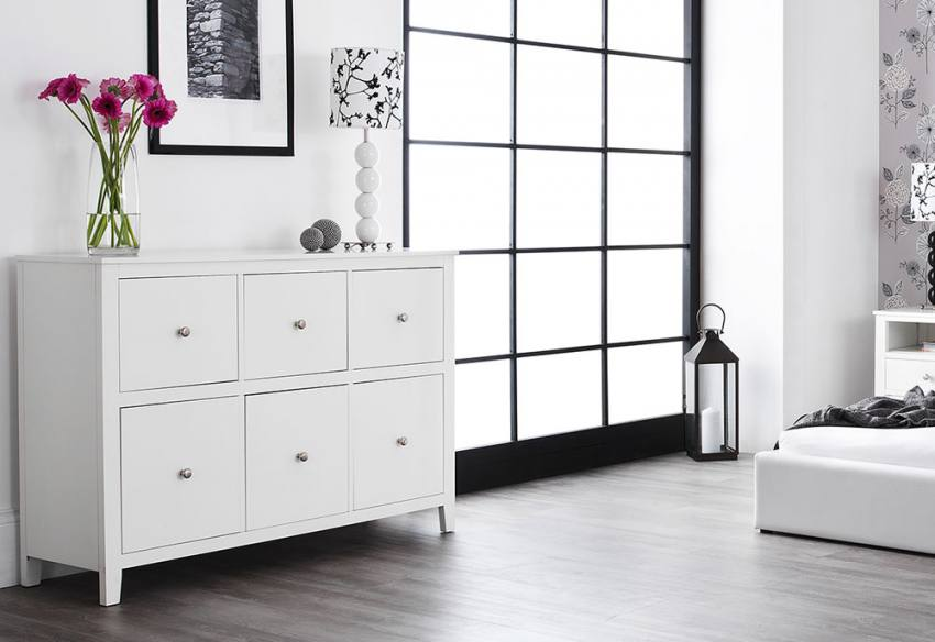 barcelona white bedroom furniture. elegant headboards for,
