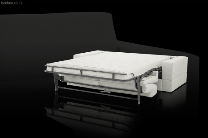 The Brian Everyday Sofas And Sofa Beds Have 14cm Deep Spring Mattress As Standard Convers Into A Bed Without Need Of Removing Any Seat