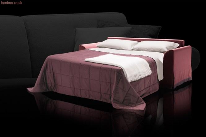 Ellis Sofa Bed The