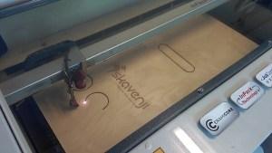 Découpe laser_20170626_164554