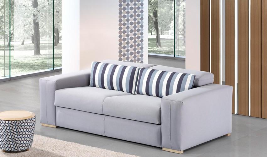 Medidas Sofa Chaise Longue