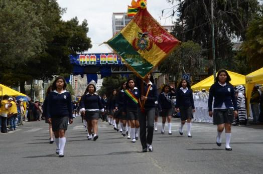 La Paz2016 (436)