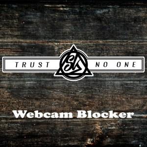 camblock_stick