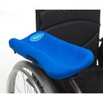 accessoires fauteuil roulant fauteuil