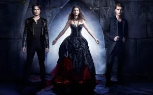 vampire_diaries_season_4.psd