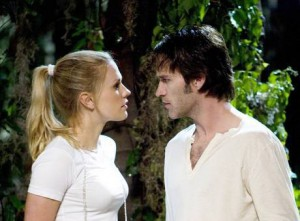 Anna-Paquin-Sookie-Stackhouse-and-Stephen-Moyer-Bill-Compton-star-in-HBOs-True-Blood-Season-7