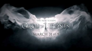 Game-of-Thrones-Season-3-logo-580x321
